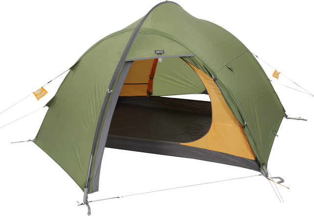 Exped Exped Exped Orion III Tent grön 9cd3c8
